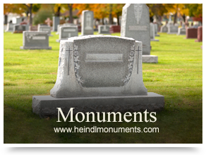 /HeindlFuneralHome/HomeMonument.png