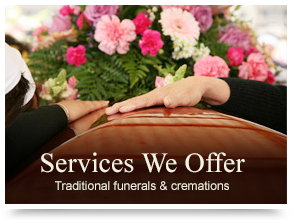 /HeindlFuneralHome/HomeServices.png
